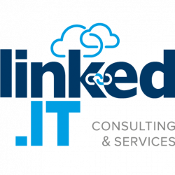 link-ed.it – Consulting & Services